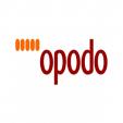 Numéro Opodo