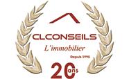 CL Conseils