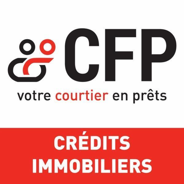 Appeler le service clientèle CFP Courtage