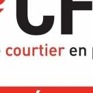 Numéro CFP Courtage