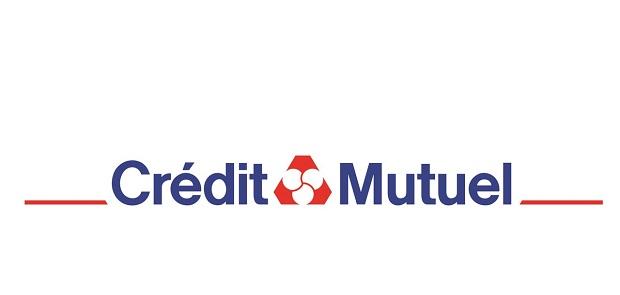Crédit Mutuel Immobilier