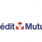 Numéro Crédit Mutuel Immobilier