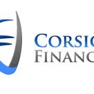 Numéro Corsica Finances