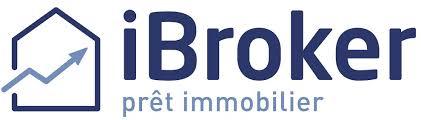 Le SAV de iBroker Pret Immobilier