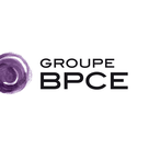 Numéro Groupe BPCE