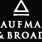 Numéro Kaufman and Broad