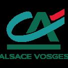 Numéro Crédit Agricole Alsace Vosges