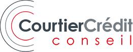 Télephone information entreprise  Courtier Credit Conseil