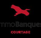 Numéro Immo Banques Courtier