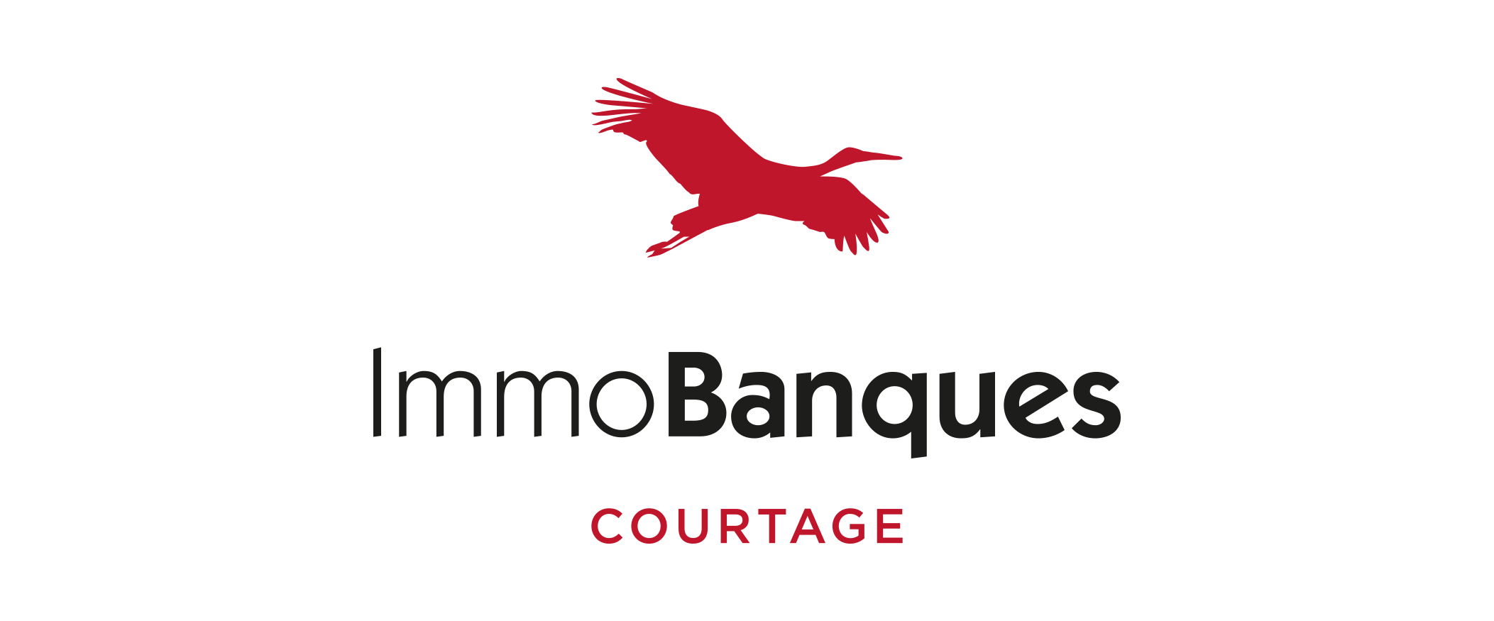 Immo Banques Courtier