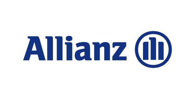Solliciter par téléphone service client Allianz