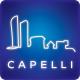 Joindre Capelli par téléphone