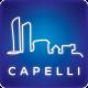 Numéro Capelli