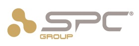 Approcher le service client SPC Group