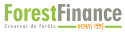 Forest Finance