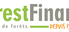 Numéro Forest Finance