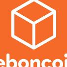 Numéro Leboncoin