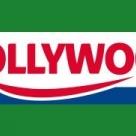 Numéro Hollywood