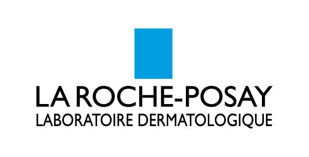 Télephone information entreprise  La Roche Posay