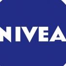 Numéro Nivea