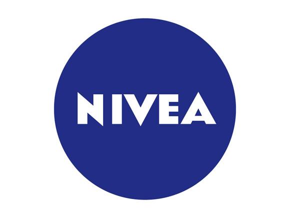 Service clients Nivea