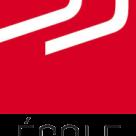Numéro ESJ de Lille