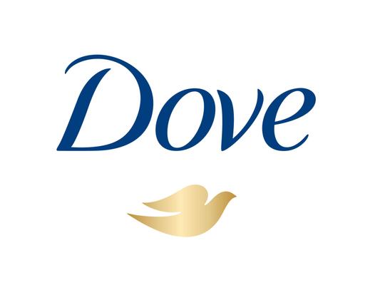 Appeler Dove et son SAV