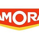 Numéro Amora