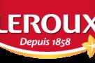 Numéro Leroux