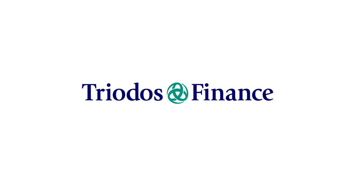 Service attention clientèle Triodos Finance