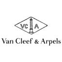Contacter téléphone Van Cleef & Arpels
