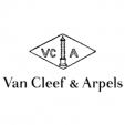 Numéro Van Cleef & Arpels