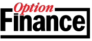 Solliciter Option Finance et son SAV