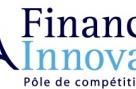 Numéro Finance Innovation