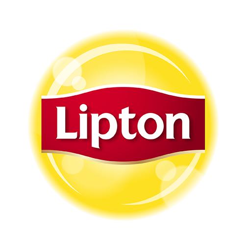 Contacter Lipton et son SAV