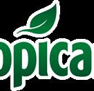 Numéro Tropicana