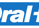 Numéro Oral B