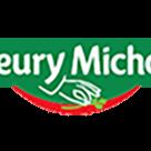 Numéro Fleury Michon