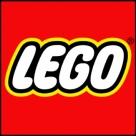 Numéro Lego