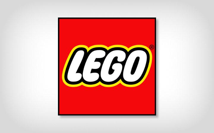 Solliciter Lego et son SAV