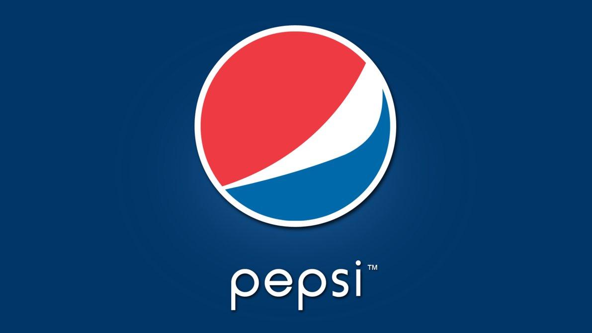 Approcher par téléphone Pepsi