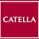 Numéro Catella