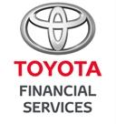 Numéro Toyota Financial Services