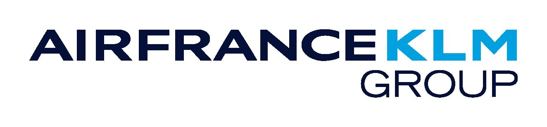 Air France KLM Group