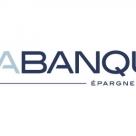 Numéro PSA Banque