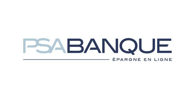 Contacter le SAV PSA Banque