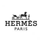 Numéro Hermès