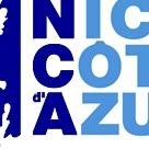 Numéro Mairie de Nice