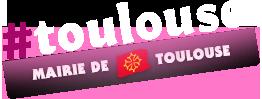 Solliciter service client Mairie de Toulouse