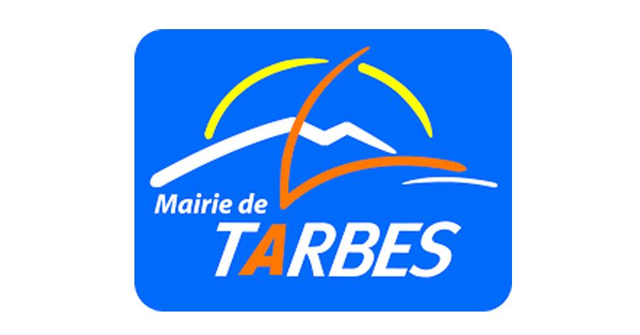 Mairie de Tarbes